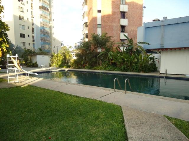 Apartamento Lara>Barquisimeto>Colinas De Santa Rosa - Venta:36.094.000.000 Bolivares Fuertes - codigo: 16-854