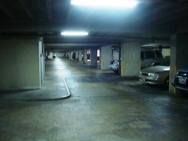 Apartamento Distrito Metropolitano>Caracas>Vizcaya - Venta:21.150.000.000 Bolivares Fuertes - codigo: 16-870