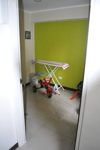 Apartamento Distrito Metropolitano>Caracas>Manzanares - Venta:64.135.000.000 Precio Referencial - codigo: 16-883