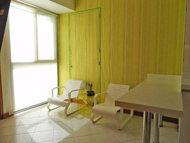 Apartamento Distrito Metropolitano>Caracas>Las Mercedes - Venta:537.439.000.000 Precio Referencial - codigo: 16-885