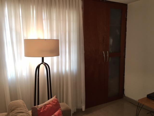Apartamento Miranda>Guatire>Valle Grande - Venta:10.007.000.000 Bolivares Fuertes - codigo: 16-895