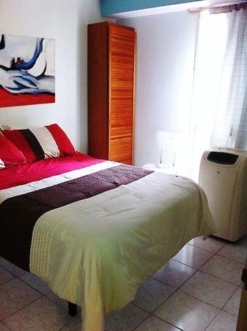 Apartamento Distrito Metropolitano>Caracas>Terrazas del Avila - Venta:44.055.000.000 Precio Referencial - codigo: 16-238