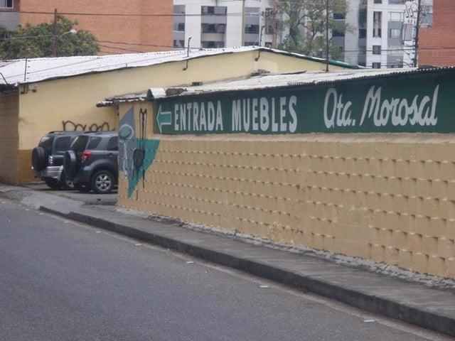Negocios y Empresas Distrito Metropolitano>Caracas>Montecristo - Venta:355.489.925.000.000 Bolivares - codigo: 16-934