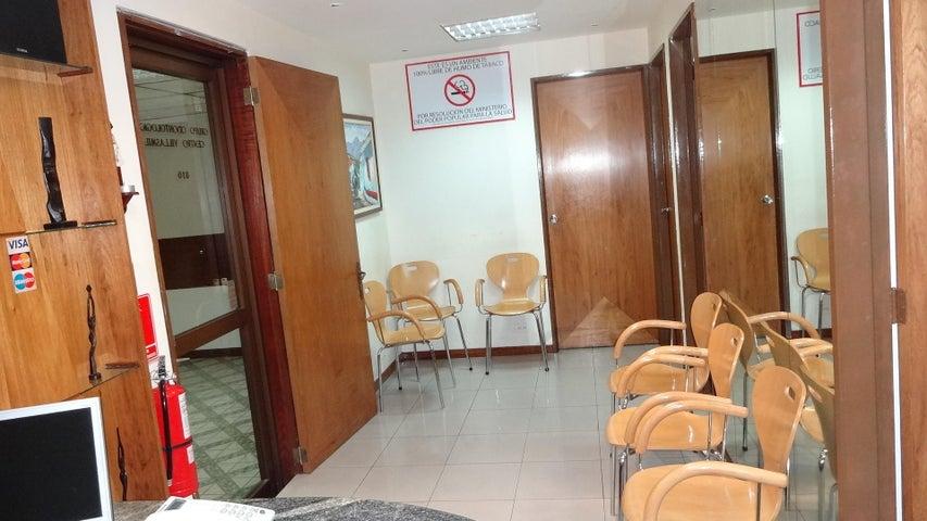 Negocios y Empresas Distrito Metropolitano>Caracas>Parque Carabobo - Venta:0 Bolivares - codigo: 16-1005