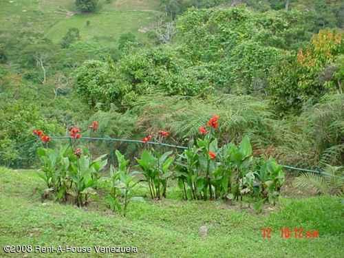 Casa Distrito Metropolitano>Caracas>Karimao Country - Venta:165.518.000.000 Precio Referencial - codigo: 16-976