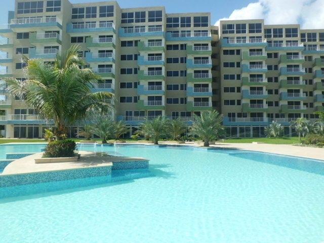 Apartamento Miranda>Higuerote>Agua Sal - Venta:39.697.000.000 Precio Referencial - codigo: 16-988