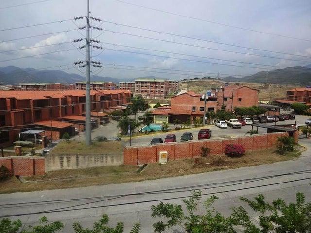 Apartamento Miranda>Guatire>Parque Habitad El Ingenio - Venta:5.769.000.000 Bolivares Fuertes - codigo: 16-992