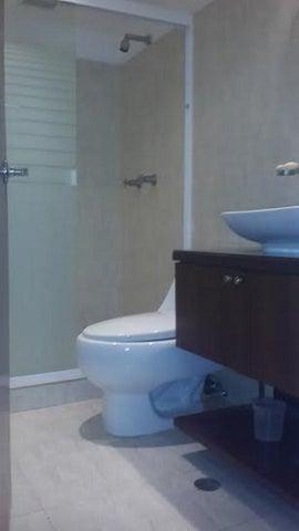 Apartamento Vargas>Parroquia Caraballeda>Caribe - Venta:31.774.000.000 Precio Referencial - codigo: 16-993