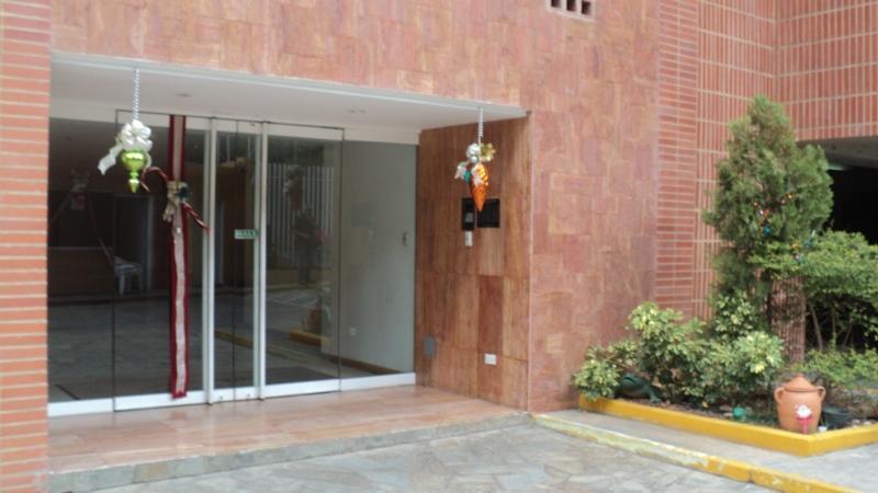 Apartamento Distrito Metropolitano>Caracas>Santa Monica - Venta:66.625.000.000 Precio Referencial - codigo: 16-1040