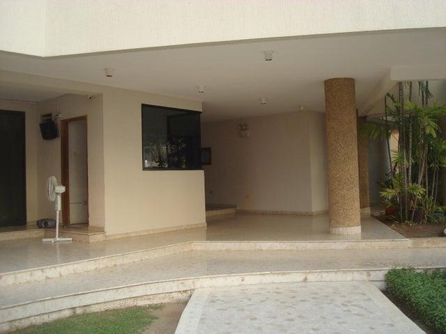 Apartamento Zulia>Maracaibo>5 de Julio - Venta:48.903.000.000 Precio Referencial - codigo: 16-1014