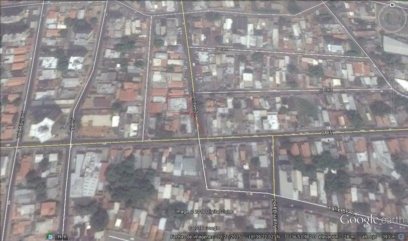 Local Comercial Zulia>Maracaibo>Belloso - Alquiler:150.000 Bolivares - codigo: 16-1035