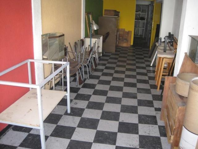 Casa Distrito Metropolitano>Caracas>La Florida - Venta:58.182.000.000 Bolivares - codigo: 16-1047