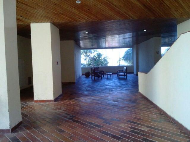 Apartamento Vargas>Parroquia Naiguata> - Venta:30.094.000.000 Precio Referencial - codigo: 16-1067