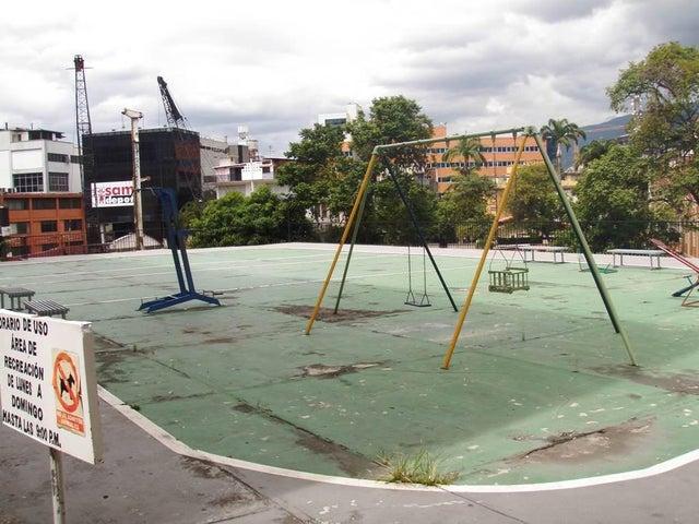 Oficina Distrito Metropolitano>Caracas>Las Mercedes - Venta:39.950.000.000 Bolivares - codigo: 16-1057