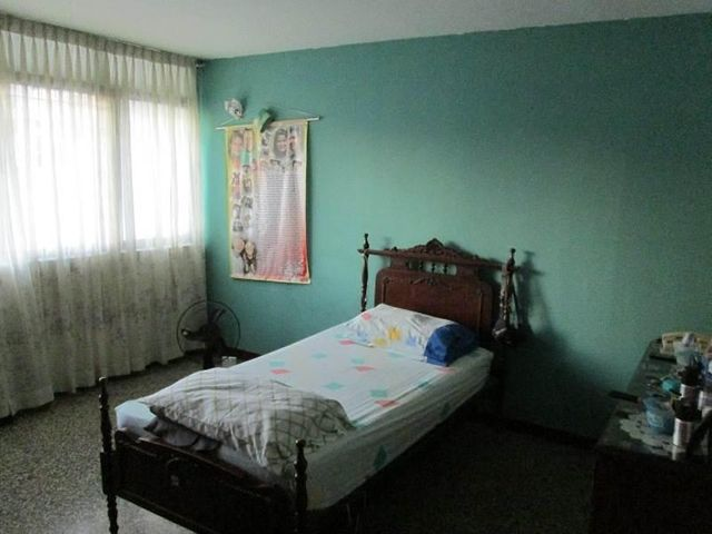 Casa Distrito Metropolitano>Caracas>Los Dos Caminos - Venta:34.700.000.000 Bolivares - codigo: 16-1071