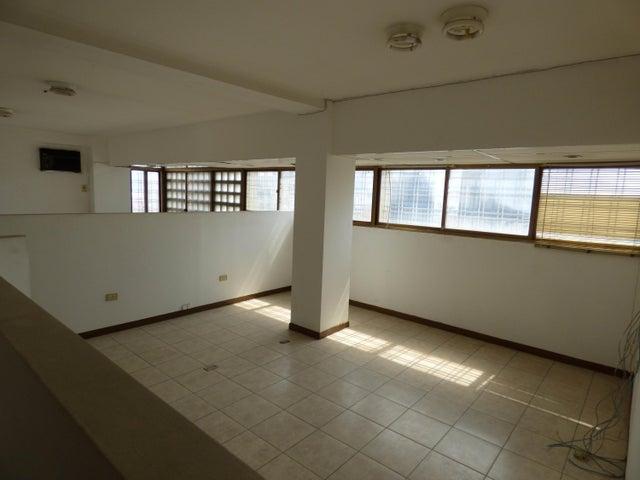 Oficina Distrito Metropolitano>Caracas>Los Caobos - Venta:55.000 US Dollar - codigo: 16-1125
