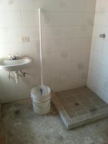 Casa Miranda>Guatire>El Ingenio - Venta:9.318.000.000 Precio Referencial - codigo: 16-1103