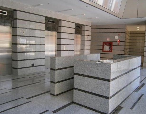 Oficina Distrito Metropolitano>Caracas>Santa Paula - Venta:33.838.000.000 Bolivares - codigo: 16-1113