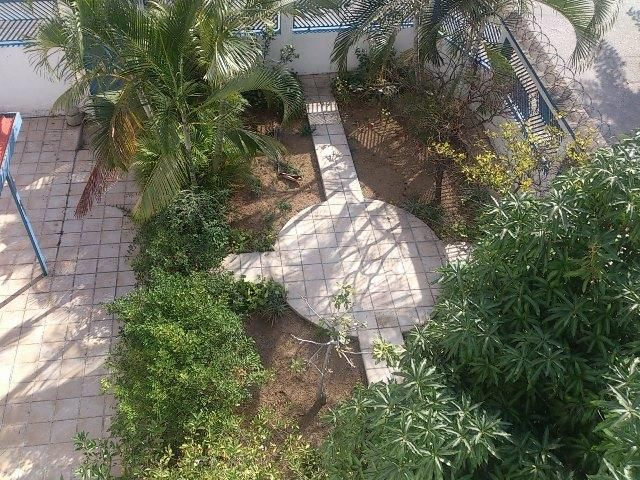 Local Comercial Distrito Metropolitano>Caracas>Guaicaipuro - Venta:33.948.000.000 Bolivares - codigo: 16-1204