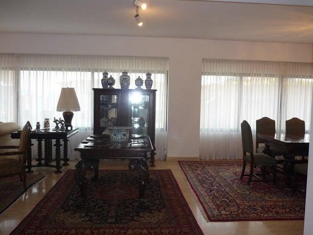 Apartamento Distrito Metropolitano>Caracas>Las Mercedes - Venta:684.545.000.000 Precio Referencial - codigo: 14-8591