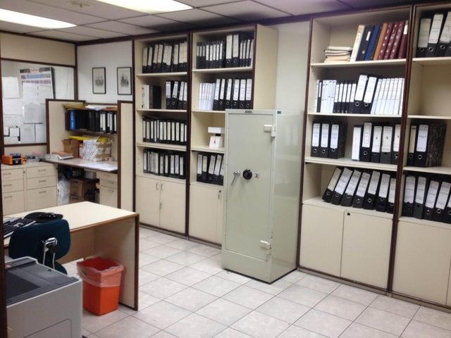 Oficina Distrito Metropolitano>Caracas>La California Norte - Alquiler:3.064.000.000 Precio Referencial - codigo: 16-1234