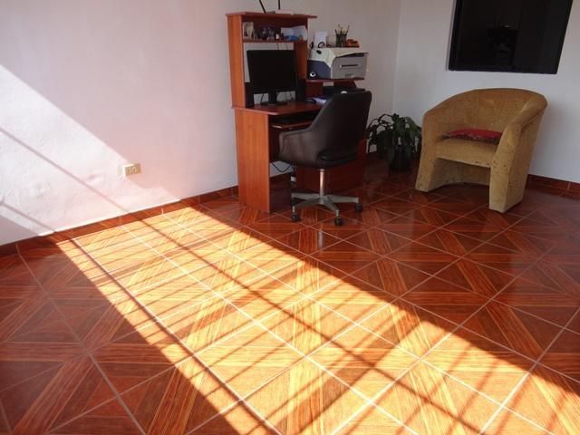 Apartamento Distrito Metropolitano>Caracas>Lomas del Avila - Venta:97.716.000.000 Precio Referencial - codigo: 16-1305