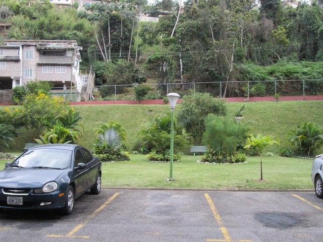 Apartamento Miranda>San Antonio de los Altos>La Morita - Venta:9.229.000.000 Bolivares Fuertes - codigo: 16-1251