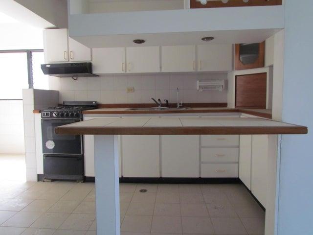 Apartamento Distrito Metropolitano>Caracas>Las Esmeraldas - Venta:88.968.000.000 Precio Referencial - codigo: 16-1292