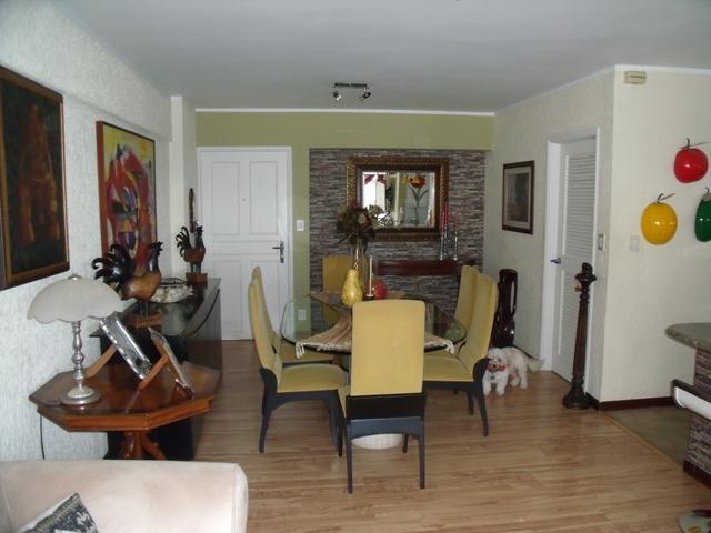 Apartamento Distrito Metropolitano>Caracas>Manzanares - Venta:19.237.000.000 Bolivares Fuertes - codigo: 16-1523