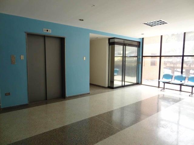 Local Comercial Distrito Metropolitano>Caracas>Piedra Azul - Venta:32.387.000.000 Bolivares - codigo: 16-1369