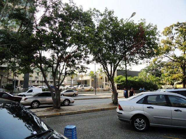 Negocios y Empresas Carabobo>Municipio Naguanagua>La Granja - Venta:0 Bolivares - codigo: 16-2175