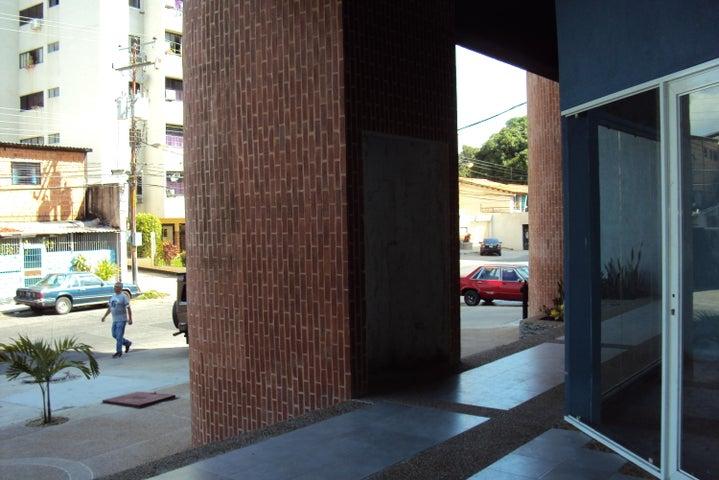 Local Comercial Carabobo>Valencia>Agua Blanca - Venta:105.000.000 Bolivares - codigo: 16-1402