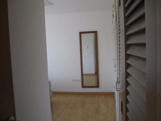 Apartamento Distrito Metropolitano>Caracas>Los Palos Grandes - Venta:63.025.000.000 Precio Referencial - codigo: 16-1454