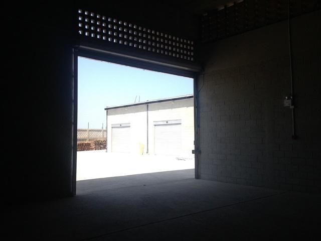 Galpon - Deposito Zulia>Maracaibo>Zona Industrial Norte - Alquiler:2.900.000 Bolivares - codigo: 16-1462