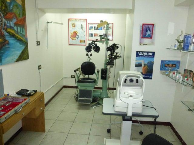 Negocios y Empresas Distrito Metropolitano>Caracas>Parroquia Santa Teresa - Venta:0 Bolivares - codigo: 16-2096