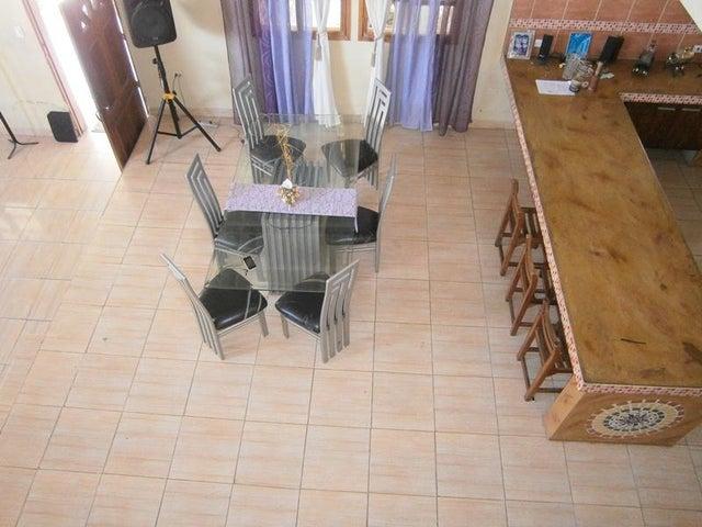Casa Carabobo>Municipio San Diego>El Remanso - Venta:65.000.000 Bolivares - codigo: 16-1475