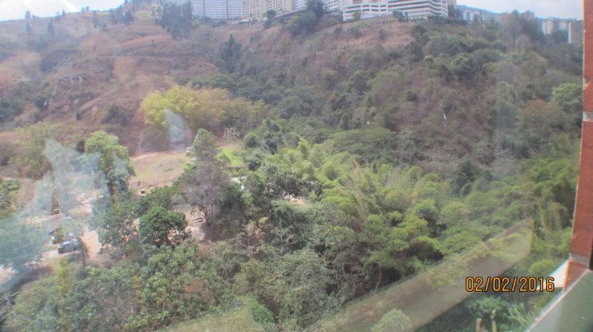 Oficina Distrito Metropolitano>Caracas>Manzanares - Venta:79.962.000.000 Precio Referencial - codigo: 16-1482