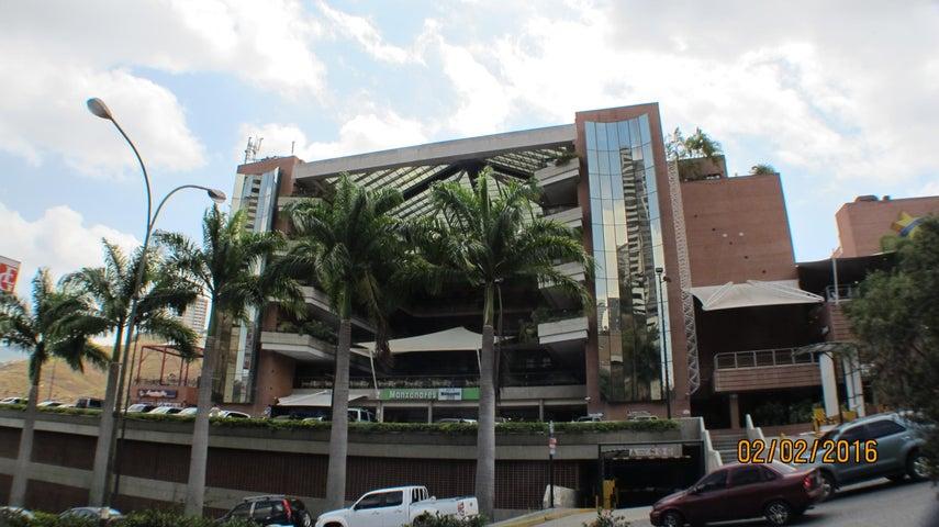 Oficina Distrito Metropolitano>Caracas>Manzanares - Venta:116.038.000.000 Precio Referencial - codigo: 16-1483