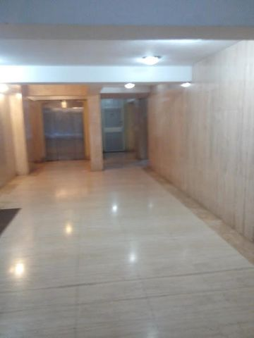Apartamento Distrito Metropolitano>Caracas>Santa Rosa de Lima - Venta:67.180.000.000 Precio Referencial - codigo: 16-1507