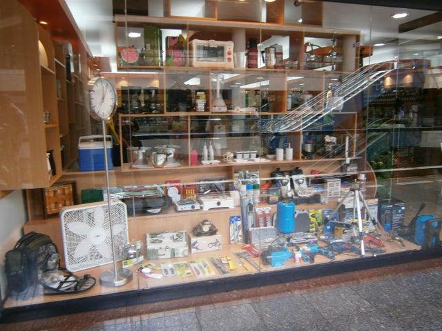 Negocios y Empresas Distrito Metropolitano>Caracas>Santa Fe Norte - Venta:199.707.291.000.000 Bolivares - codigo: 16-1876
