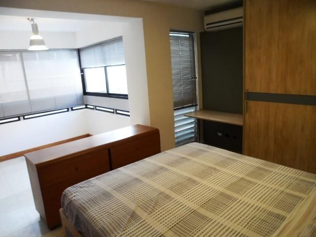 Apartamento Distrito Metropolitano>Caracas>Las Mercedes - Venta:14.536.000.000 Bolivares Fuertes - codigo: 16-1647