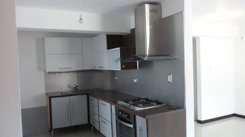 Apartamento Distrito Metropolitano>Caracas>Boleita Sur - Venta:20.945.000.000 Bolivares Fuertes - codigo: 16-1528