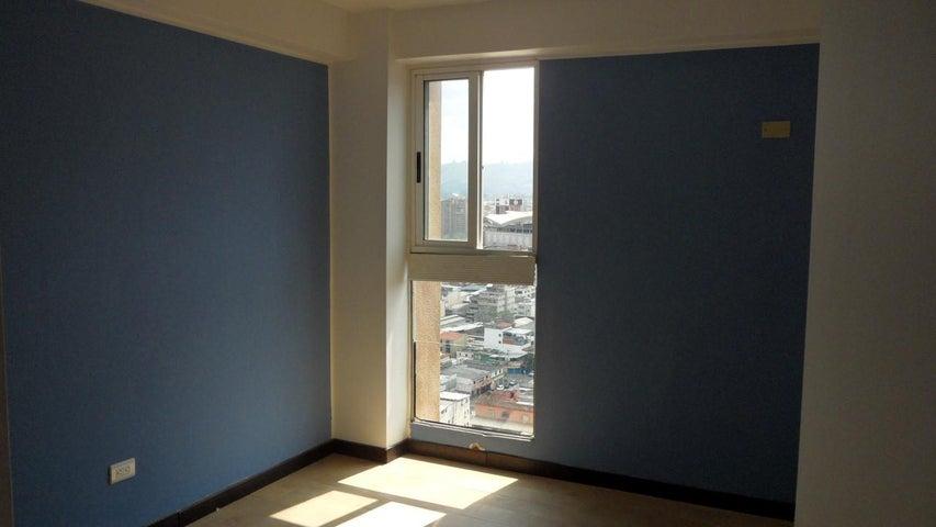 Apartamento Distrito Metropolitano>Caracas>Boleita Sur - Venta:54.965.000.000 Precio Referencial - codigo: 16-1528