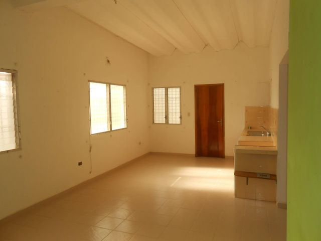 Casa Falcon>Chichiriviche>Playa Norte - Venta:4.051.000.000 Precio Referencial - codigo: 16-1564