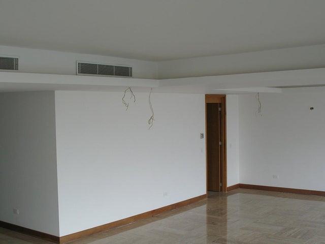 Apartamento Distrito Metropolitano>Caracas>Las Mercedes - Venta:339.476.000.000 Bolivares Fuertes - codigo: 16-1572