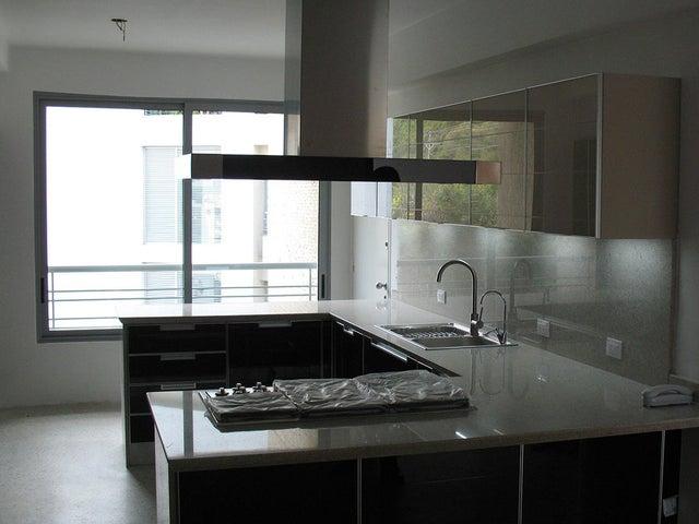 Apartamento Distrito Metropolitano>Caracas>Las Mercedes - Venta:1.500.000 US Dollar - codigo: 16-1572