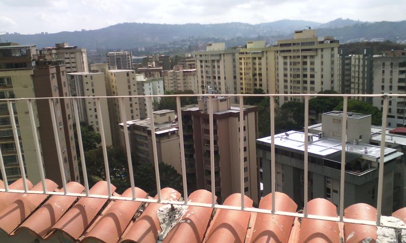Apartamento Distrito Metropolitano>Caracas>La Urbina - Venta:100.637.000.000 Precio Referencial - codigo: 16-1603
