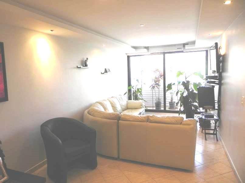 Apartamento Carabobo>Valencia>Valle Blanco - Venta:31.297.000.000 Precio Referencial - codigo: 16-1725