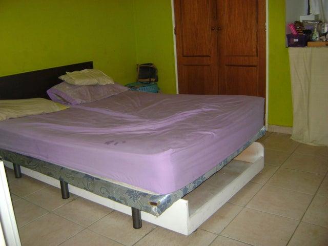 Apartamento Carabobo>Valencia>Prebo I - Venta:48.000.000 Bolivares Fuertes - codigo: 16-1752
