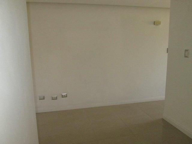 Apartamento Distrito Metropolitano>Caracas>Los Naranjos del Cafetal - Venta:116.478.000.000 Precio Referencial - codigo: 16-1755